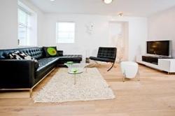 Apartamento Apartment K,Reykjavik (Islandia)