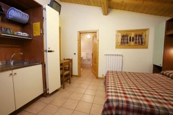 Apartamento Village Assisi