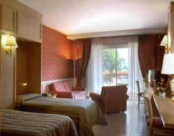 Hotel Grand Hotel Dino,Baveno (Novara)