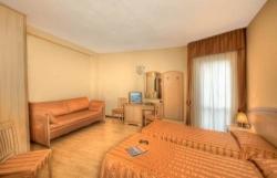 Hotel Residence Dei Fiori,Baveno (Novara)