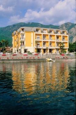 Hotel Rigoli,Baveno (Novara)