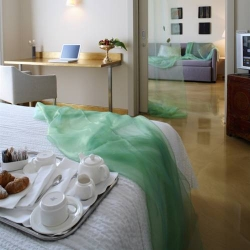 Hotel Cosmo Hotel Palace,Cinisello Balsamo (Milano)