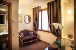"""Hotel Canon d""""Oro,Conegliano (Treviso)"""