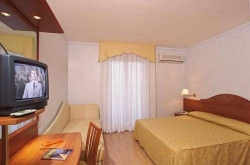 Hotel Parco Serrone,Corato (Bari)