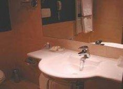 Hotel Nicotel Wellness Corato