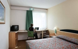 Hotel Ibis Cremona