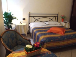 Jolly Hotel Ligure