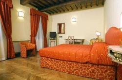 Hotel Relais dell&quot;Olmo