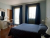 Hotel International Hotel,Iseo (Brescia)
