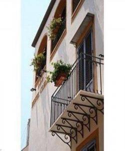 Hotel Clelia,Deiva Marina (La Spezia)
