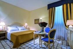 Hotel Albergo Terme La Reginella,Lacco Ameno (Napoli)