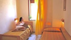 Hotel La Filadelfia,Lipari (Messina)