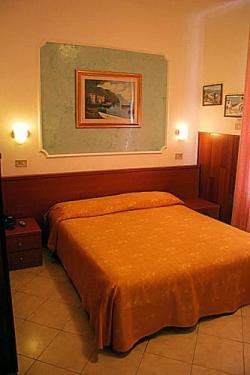 Hotel Mignon,Milan (Milano)