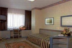 Hotel Quality Hotel President Palermo,Palermo (Palermo)