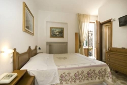 Hotel S. Ercolano