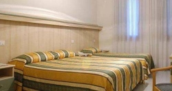 Hotel Magnolia,Preganziol (Treviso)