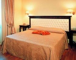 Hotel I Calanchi Country Hotel & Restaurant,Ripatransone (Ascoli Piceno)