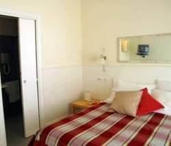 Hotel City Guest House,Roma (Roma)