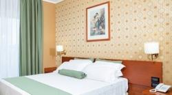 Hotel Eur Suite Hotel,Roma (Roma)