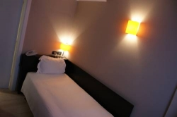 Hotel Aniene,Roma (Roma)