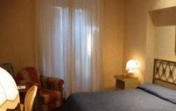 Hotel Eliseo,Rome (Roma)