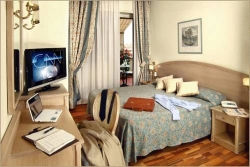 Hotel Santa Costanza,Roma (Roma)