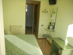 Hotel Hermitage,Ronchi Poveromo (Massa-Carrara)