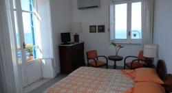 Hotel L'Ariana,Leni (Sicilia)