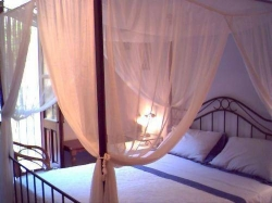 Hostal Sleep In Sicily B&B