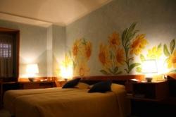 Hotel Diplomatic,Torino / Turin (Torino)