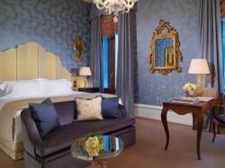 Hotel Gritti Palace,Venezia / Venice (Venezia)