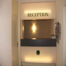 Hotel Linde,Schaan (Liechtenstein)