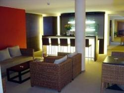 Hotel Residence,Vaduz (Liechtenstein)