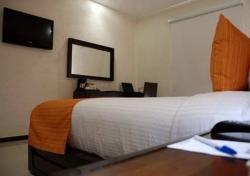 Comfort Inn Cancún Aeropuerto,Cancun (Quintana Roo)