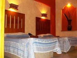 Hotel El Relicario de la Patria,Dolores Hidalgo (Guanajuato)
