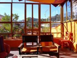 Hostal Alma del Sol Bed & breakfast Inn,Guanajuato (Guanajuato)