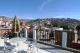 Apartamento Casa de Sol,Guanajuato (Guanajuato)