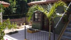 Apartamento Casa Secreto,Guanajuato (Guanajuato)