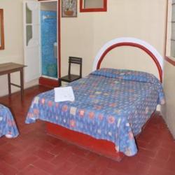 Hotel Posada de la Condesa,Guanajuato (Guanajuato)