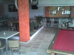 Hotel Villa Las Ranas,Guanajuato (Guanajuato)