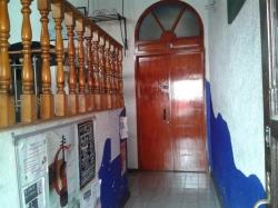 Huizache Hostalito,Guanajuato (Guanajuato)