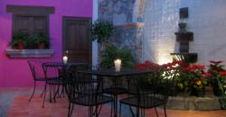 Hostal Villa Sueño Azul,Guanajuato (Guanajuato)