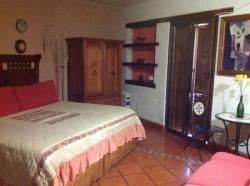 Hospedería del Truco 7,Guanajuato (Guanajuato)