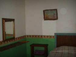 Hostal Del Campanero,Guanajuato (Guanajuato)