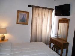 Hotel Casa Sangre de Cristo,Guanajuato (Guanajuato)