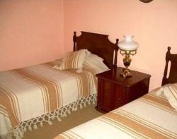 Hotel Villa De La Plata,Guanajuato (Guanajuato)