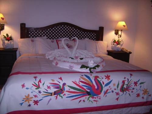 Hacienda Hotel And Spa Puerto Vallarta Hacienda Hotel Spa Puerto