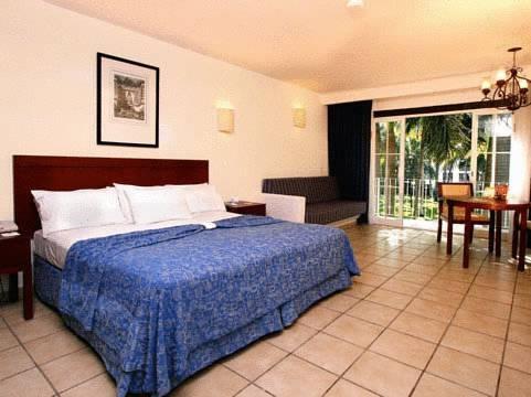 Hotel Krystal Puerto Vallarta Jalisco Hotel nh Krystal Puerto