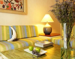 Puerto De Luna All Suites Resort Hotel & Bed & Breakfast