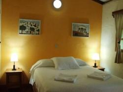 Hotel Casa Barcelona,Granada (Granada)
